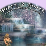 Heart 2 Heart - Psychic Readings