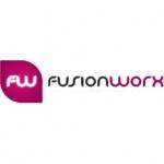 Fusion Worx