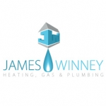 James Winney