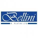 Bellini Jewellery