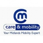 Care & Mobility