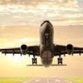 Special Offer - Luxury Airport Transfers