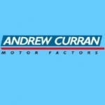Andrew Curran - motor parts