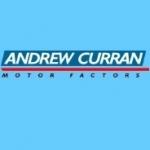 Andrew Curran
