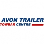 Avon Trailer Towbar Centre Ltd