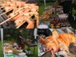 Cater for me Catering Birmingham BBQs And Hog Roasts