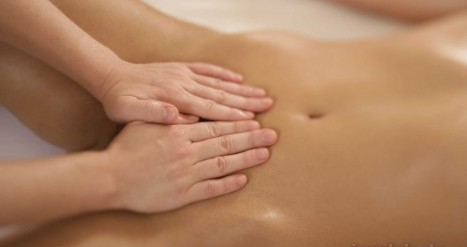 lingam erotic massage private nude massage homo