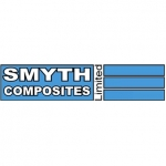 Smyth Composites Ltd