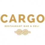 Cargo Restaurant Bar & Deli