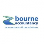 Bourne Accountancy