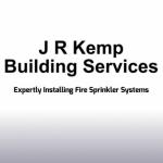 J R Kemp Building Services