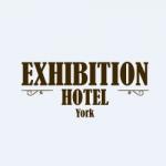 Exhibition Hotel