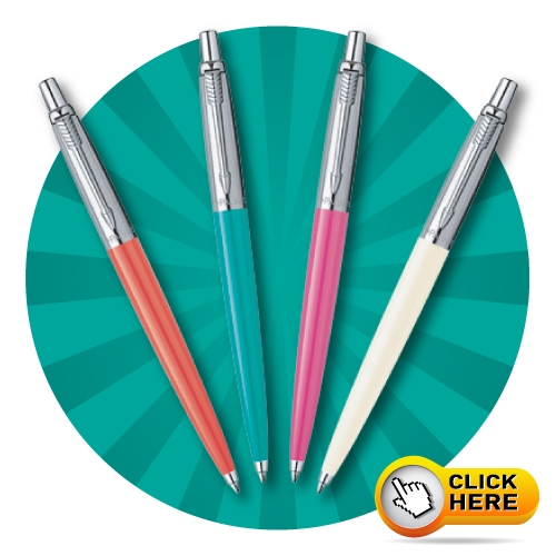 Promotional Logo Pens, Promotional Pens, Printed Pens, Personalised Pens, Cheap Printed Pens. We have a wide variety of promotional pens, view on our website www.fyldepm.co.uk/pens. Low prices, fast quotes, excellent service.