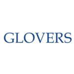Glovers Solicitors LLP