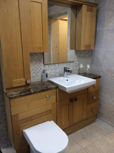 Bathtime in falkirk bathroom planners and furnishers for J j bathrooms falkirk