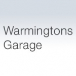 Warmingtons Garage
