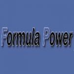 Formula Power Performance HT leads. - motor parts