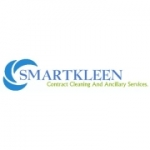 A1 Supreme Carpet Cleaners: SmartKleen
