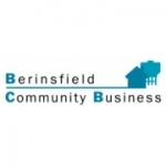 Berinsfield Community Business - Grounds Maintenance Oxford