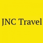 Jnc Executive Travel - taxis