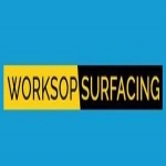 Worksop Surfacing Ltd