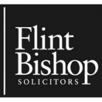 Flint Bishop Solicitors LLP