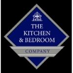 Kitchen & Bedroom Co - carpenters and joiners