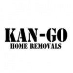 Kan-go Home Removals