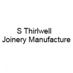 S Thirlwell Joinery Manufacture