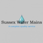 Sussex Water Mains