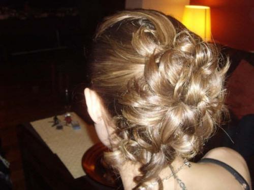 Dream hair beauty in rowley regis hairdressers unisex - Regis salon birmingham ...