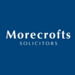 Morecrofts LLP - solicitors and lawyers