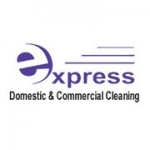 Domestic & Commercial Cleaning Coventry
