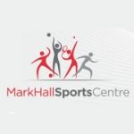 Mark Hall Sports Centre