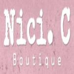 Nici C Boutique