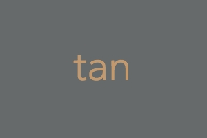 Fake tan spray tan xen-tan Bristol