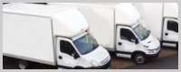 Removals and Storage Airdrie