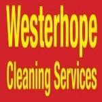 Westerhope Cleaning Company