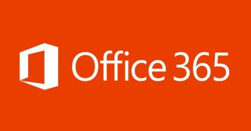 Office 365 - Free Trial Available - PCI Services