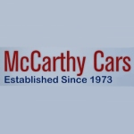 McCarthy Cars - car showrooms