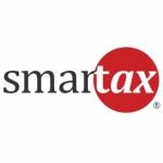 Smartax