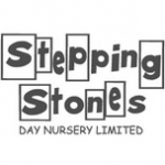 Stepping Stones Day Nursery Nottingham