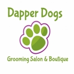 Dapper Dogs Boutique & Salon