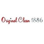 Original Clean 1886 Ltd