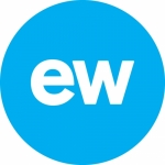 Ellis Whittam Ltd