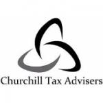 Churchill Tax Advisers