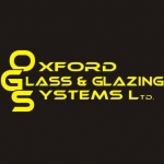 Oxford Glass & Glazing - Glazier Oxfordshire