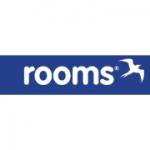 Rooms & Co Ltd
