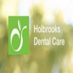 Holbrooks Dental Care