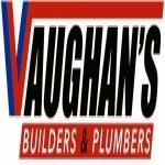 Vaughans Builders & Plumbers